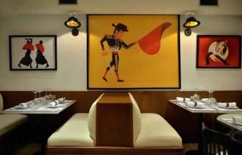 restaurant_La_Finca_casablanca10
