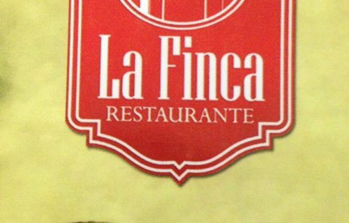 restaurant_La_Finca_casablanca11