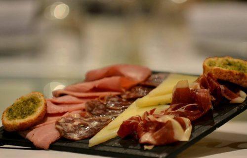 restaurant_La_Finca_casablanca6