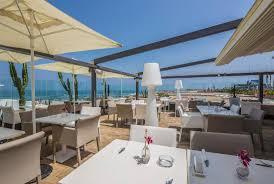 restaurant_Le_Pilotis_ casablanca12