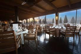 restaurant_Le_Pilotis_ casablanca14