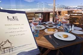 restaurant_Le_Pilotis_ casablanca17