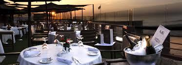 restaurant_Le_Pilotis_ casablanca18