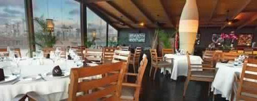 restaurant_Le_Pilotis_ casablanca20