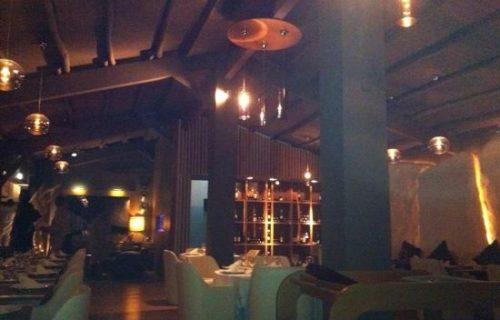 restaurant_Le_Pilotis_ casablanca6
