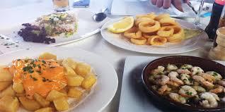 restaurant_Le_Pilotis_ casablanca9