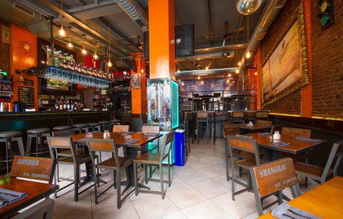 restaurant_Le_TRICA_casablanca1