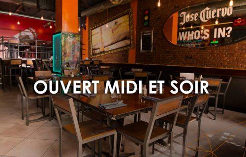 restaurant_Le_TRICA_casablanca6