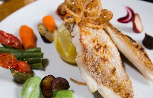 restaurant_Le_TRICA_casablanca8