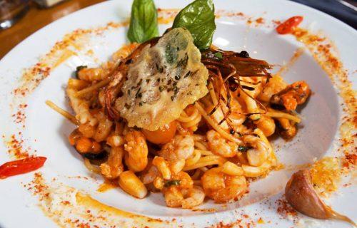 restaurant_Le_TRICA_casablanca9