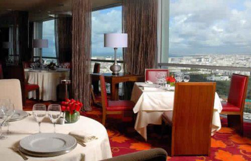 restaurant_Sens_casablanca1