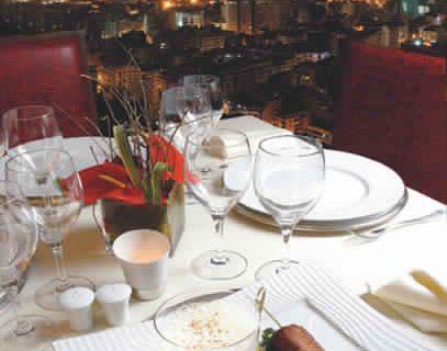 restaurant_Sens_casablanca5