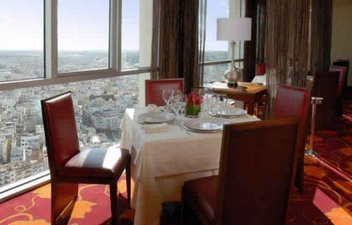 restaurant_Sens_casablanca6