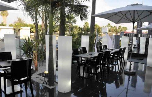 restaurant_Sens_casablanca7