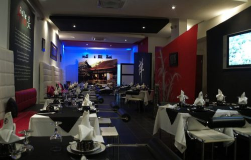 restaurant_belle_asia_casablancarestaurant_belle_asia_casablanca17
