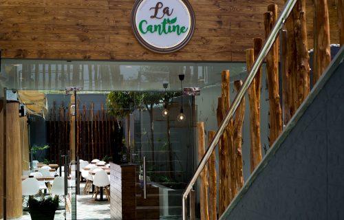 restaurant_la_cantine_casablanca14