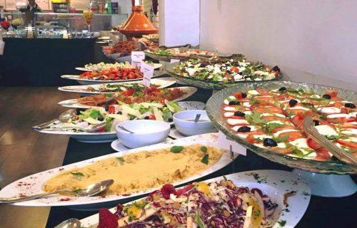 restaurant_la_cantine_casablanca17