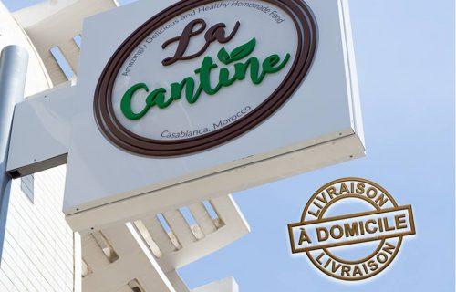 restaurant_la_cantine_casablanca18