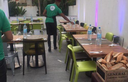 restaurant_la_cantine_casablanca29