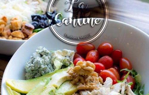restaurant_la_cantine_casablanca31