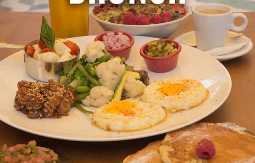 restaurant_la_cantine_casablanca35