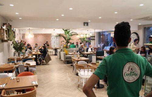 restaurant_la_cantine_casablanca9