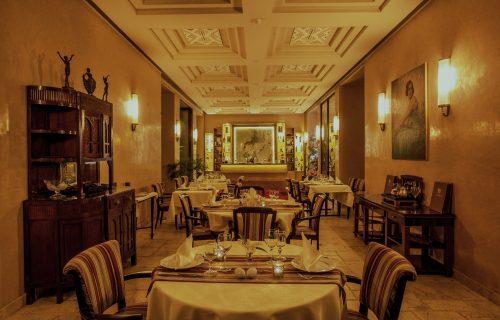 restaurant_le_makassar_marrakech10