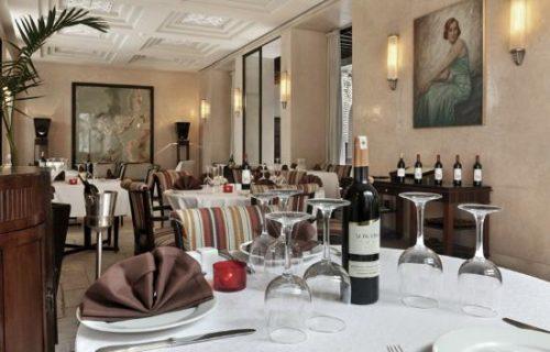 restaurant_le_makassar_marrakech2