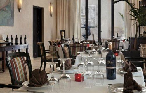restaurant_le_makassar_marrakech3