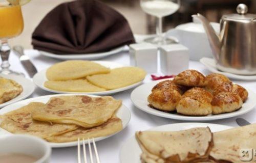 restaurant_le_makassar_marrakech6