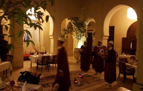 restaurant_le_makassar_marrakech7