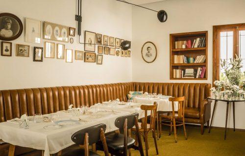 restaurant_le_quatorZe_CASABLANCA1