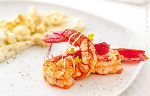restaurant_le_quatorZe_CASABLANCA3
