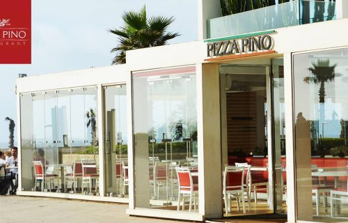 restaurant_pizza_pino_marrakech1