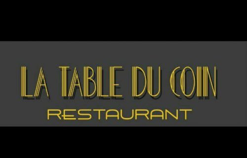 restaurant_table_du_coin_casablanca1