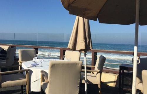 tables-vue-sur-mer
