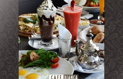 Cafe_Bianca_casablanca14