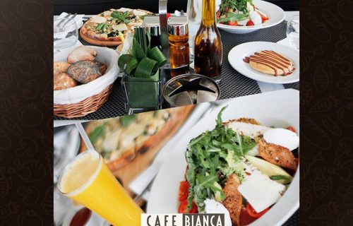 Cafe_Bianca_casablanca19