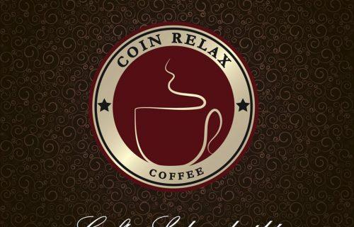 RESTAURANT_Le_Coin_Relax_Café_casablanca10