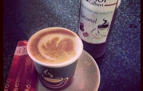 RESTAURANT_Le_Coin_Relax_Café_casablanca11
