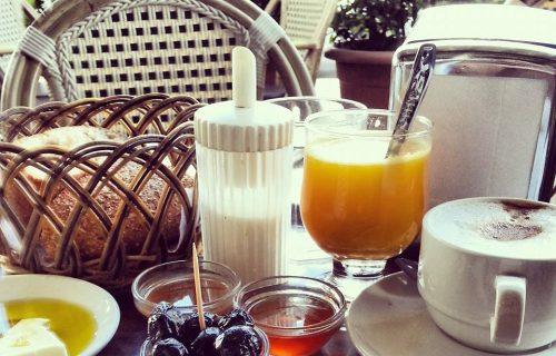 RESTAURANT_Le_Coin_Relax_Café_casablanca12