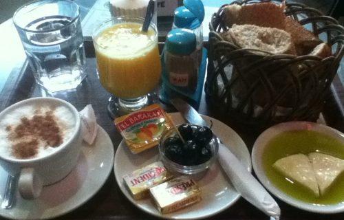 RESTAURANT_Le_Coin_Relax_Café_casablanca6