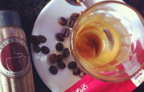 RESTAURANT_Le_Coin_Relax_Café_casablanca8