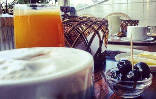 RESTAURANT_Le_Coin_Relax_Café_casablanca9