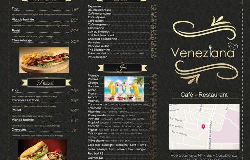 RESTAURANT_Veneziana_CASABLANCA2