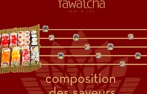 RESTAURANT_Yawatcha_Tha& Jap_casablanca14