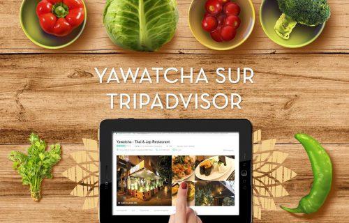 RESTAURANT_Yawatcha_Tha& Jap_casablanca15
