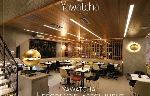 RESTAURANT_Yawatcha_Tha& Jap_casablanca20