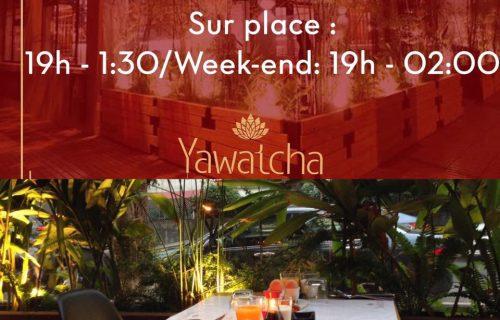 RESTAURANT_Yawatcha_Tha& Jap_casablanca9