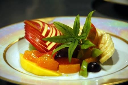 Restaurant _Da_Gino_CASABLANCA1
